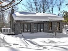 Maison à vendre à Sainte-Brigitte-de-Laval, Capitale-Nationale, 9, Rue des Hêtres, 12311060 - Centris