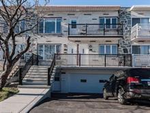 Condo / Apartment for rent in LaSalle (Montréal), Montréal (Island), 8450, Rue  Daoust, 24383897 - Centris