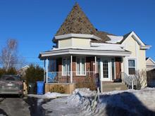 Maison à vendre à Vaudreuil-Dorion, Montérégie, 730, Avenue  Desmarchais, 24853814 - Centris