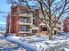 Condo à vendre à Mercier/Hochelaga-Maisonneuve (Montréal), Montréal (Île), 7870, Rue  Madeleine-Huguenin, app. 6, 22221221 - Centris