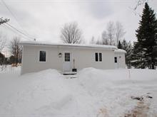 Maison à vendre à Saint-Albert, Centre-du-Québec, 89, Avenue des Pins, 21358898 - Centris