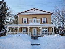 House for sale in Stanstead - Canton, Estrie, 368, Chemin  Remick, 23041270 - Centris