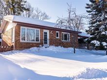 House for sale in Blainville, Laurentides, 27, 36e Avenue Ouest, 14515409 - Centris