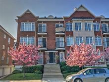 Condo for sale in LaSalle (Montréal), Montréal (Island), 8195, Rue  George, apt. 301, 18359089 - Centris