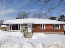 Maison à vendre à Blainville, Laurentides, 35, 76e Avenue Est, 28040812 - Centris