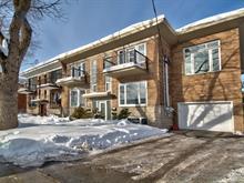 Condo à vendre à Rosemont/La Petite-Patrie (Montréal), Montréal (Île), 5957, boulevard de l'Assomption, 15725625 - Centris