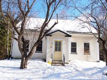 House for sale in Cookshire-Eaton, Estrie, 315, Rue  Craig Sud, 27914698 - Centris