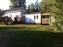 Maison mobile à vendre à Racine, Estrie, 483, Chemin  Angèle, 25445993 - Centris