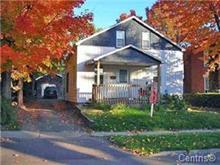Duplex à vendre à Granby, Montérégie, 181, Rue  Cartier, 9064019 - Centris