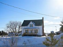 Hobby farm for sale in Tingwick, Centre-du-Québec, 2380, Chemin  Craig, 16654101 - Centris