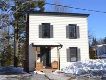 House for sale in Jacques-Cartier (Sherbrooke), Estrie, 750, Rue de Vimy, 13738625 - Centris
