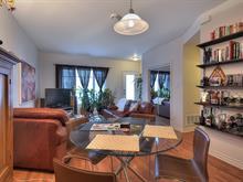 Condo / Appartement à louer à Saint-Laurent (Montréal), Montréal (Île), 2127, boulevard de la Côte-Vertu, 22202346 - Centris