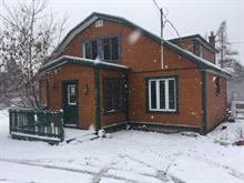 House for sale in Saint-Hippolyte, Laurentides, 591, Chemin de la Carrière, 18984335 - Centris