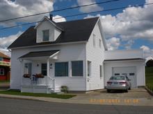 House for sale in Baie-des-Sables, Bas-Saint-Laurent, 164, Rue de la Mer, 23117582 - Centris