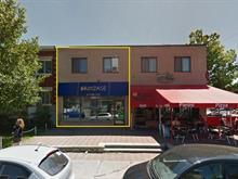 Commercial unit for rent in Ahuntsic-Cartierville (Montréal), Montréal (Island), 2440 - 2450, Rue  Fleury Est, 19294269 - Centris
