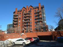 Condo for sale in Hull (Gatineau), Outaouais, 259, Rue  Champlain, apt. 203, 15473818 - Centris