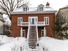 Duplex à vendre à Desjardins (Lévis), Chaudière-Appalaches, 9 - 11, Rue  Hélène-Smith, 12877439 - Centris