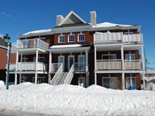 Condo for sale in Sainte-Marthe-sur-le-Lac, Laurentides, 601, Rue des Bosquets, 22264113 - Centris