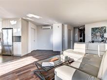 Condo / Appartement à louer à LaSalle (Montréal), Montréal (Île), 6900, boulevard  Newman, app. 601, 25666400 - Centris