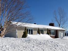 Maison à vendre à Port-Cartier, Côte-Nord, 101, Rue de la Rivière, 9636500 - Centris