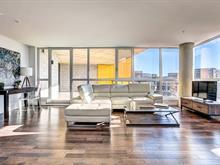 Condo / Apartment for rent in LaSalle (Montréal), Montréal (Island), 6900, boulevard  Newman, apt. 601, 25666400 - Centris
