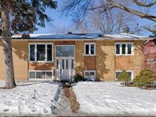 House for sale in Le Vieux-Longueuil (Longueuil), Montérégie, 527, Rue  King-George, 17545223 - Centris