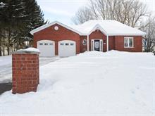 House for sale in Salaberry-de-Valleyfield, Montérégie, 345, Rue  Racicot, 21570519 - Centris