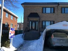 Maison à vendre à Anjou (Montréal), Montréal (Île), 7240, Avenue de la Malicorne, 20509574 - Centris