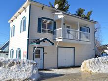 Duplex for sale in Saint-Joseph-de-Coleraine, Chaudière-Appalaches, 111A - 111B, Avenue  Saint-Joseph, 28839374 - Centris