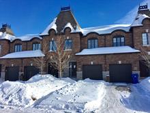 Maison à vendre à Aylmer (Gatineau), Outaouais, 64, Rue du Glenbow, 25475562 - Centris