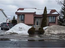 House for sale in Vimont (Laval), Laval, 2205, Rue de Strasbourg, 16980519 - Centris