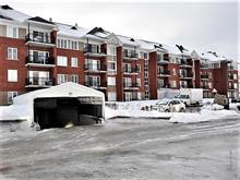 Condo à vendre à Les Rivières (Québec), Capitale-Nationale, 800, boulevard  Lebourgneuf, app. 412, 13838426 - Centris