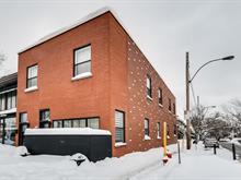 Condo à vendre à Rosemont/La Petite-Patrie (Montréal), Montréal (Île), 2600, boulevard  Rosemont, 27510967 - Centris