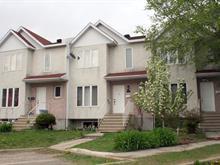 House for sale in Laval-Ouest (Laval), Laval, 1532, boulevard  Sainte-Rose, 9430057 - Centris