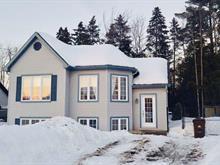 Maison à vendre à Saint-Lin/Laurentides, Lanaudière, 480, Rue  Rodolphe-Duguay, 11230256 - Centris