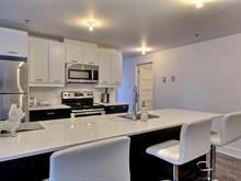 Condo for sale in Ville-Marie (Montréal), Montréal (Island), 2229, Rue  Sainte-Catherine Est, apt. 405, 14983248 - Centris
