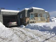 House for sale in Mont-Laurier, Laurentides, 370, boulevard des Ruisseaux, 11839857 - Centris