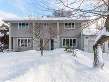 House for sale in Dollard-Des Ormeaux, Montréal (Island), 163, Rue  Sommerhill, 13287570 - Centris