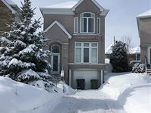 House for sale in Deux-Montagnes, Laurentides, 553, Croissant  Brown, 27163059 - Centris