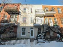 Triplex for sale in Mercier/Hochelaga-Maisonneuve (Montréal), Montréal (Island), 1481 - 1485, Avenue  Bourbonnière, 24418485 - Centris