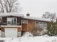 Maison à vendre à Hull (Gatineau), Outaouais, 31, Rue  Jolicoeur, 27897037 - Centris
