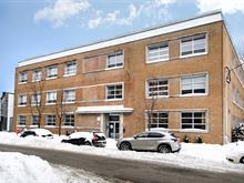 Condo à vendre à Rosemont/La Petite-Patrie (Montréal), Montréal (Île), 7030, Rue  Marconi, app. 306, 26490836 - Centris