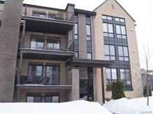 Condo for sale in Sainte-Thérèse, Laurentides, 661, Rue  Jacques-Lavigne, apt. 101, 17900819 - Centris
