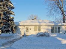 House for sale in Fabreville (Laval), Laval, 1163, 42e Avenue, 12491569 - Centris