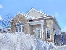 House for sale in Gatineau (Gatineau), Outaouais, 1247, boulevard  Saint-René Est, 11758158 - Centris