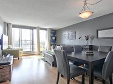 Condo for sale in Anjou (Montréal), Montréal (Island), 7251, Avenue de l'Alsace, apt. 302, 28868481 - Centris