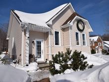 Maison à vendre à Sainte-Sophie, Laurentides, 153, Rue  Champagne, 26025970 - Centris