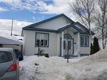 House for sale in Terrebonne (Terrebonne), Lanaudière, 1828, Rue de Cologne, 23596251 - Centris
