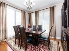 Condo à vendre à Côte-des-Neiges/Notre-Dame-de-Grâce (Montréal), Montréal (Île), 4239, Rue  Jean-Talon Ouest, app. 305, 23246365 - Centris