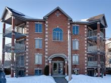 Condo for sale in La Prairie, Montérégie, 420, Rue  Notre-Dame, apt. 102, 27567884 - Centris